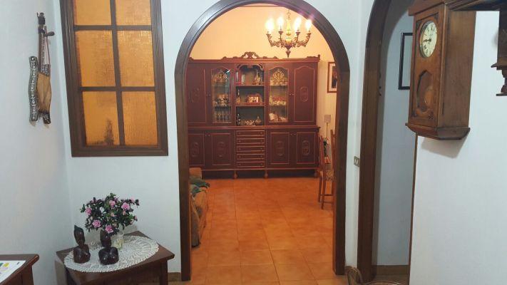 http://www.progettocasa1.it/immagini_immobili/11-04-2017/appartamento-vendita-colleferro-roma-via-santa-barbara-66.jpg