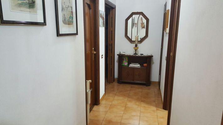 http://www.progettocasa1.it/immagini_immobili/11-04-2017/appartamento-vendita-colleferro-roma-via-santa-barbara-67.jpg