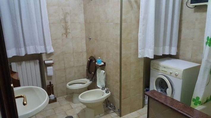 http://www.progettocasa1.it/immagini_immobili/11-04-2017/appartamento-vendita-colleferro-roma-via-santa-barbara-68.jpg