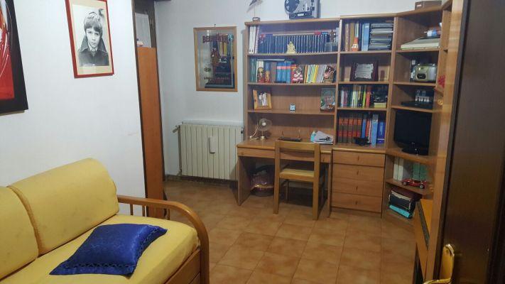 http://www.progettocasa1.it/immagini_immobili/11-04-2017/appartamento-vendita-colleferro-roma-via-santa-barbara-69.jpg