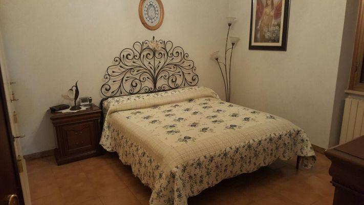 http://www.progettocasa1.it/immagini_immobili/11-04-2017/appartamento-vendita-colleferro-roma-via-santa-barbara-71.jpg