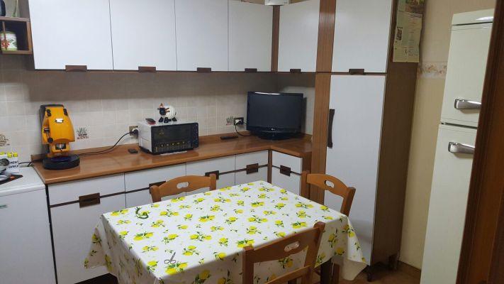 http://www.progettocasa1.it/immagini_immobili/11-04-2017/appartamento-vendita-colleferro-roma-via-santa-barbara-72.jpg