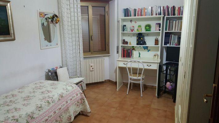 http://www.progettocasa1.it/immagini_immobili/11-04-2017/appartamento-vendita-colleferro-roma-via-santa-barbara-73.jpg