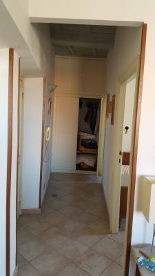 http://www.progettocasa1.it/immagini_immobili/11-04-2017/appartamento-vendita-segni-roma-piazza-santa-lucia-11.jpg