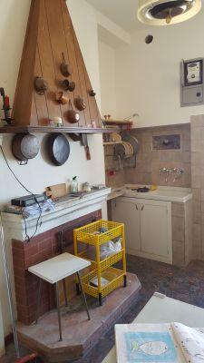 https://www.progettocasa1.it/immagini_immobili/11-04-2017/appartamento-vendita-segni-roma-piazza-santa-lucia-14.jpg