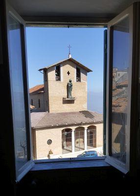 http://www.progettocasa1.it/immagini_immobili/11-04-2017/appartamento-vendita-segni-roma-piazza-santa-lucia-15.jpg