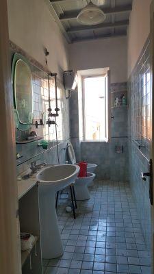 https://www.progettocasa1.it/immagini_immobili/11-04-2017/appartamento-vendita-segni-roma-piazza-santa-lucia-18.jpg