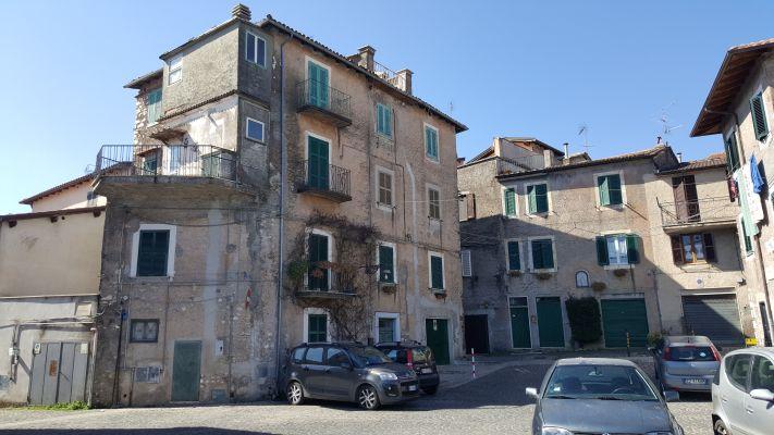 http://www.progettocasa1.it/immagini_immobili/11-04-2017/appartamento-vendita-segni-roma-piazza-santa-lucia-36.jpg