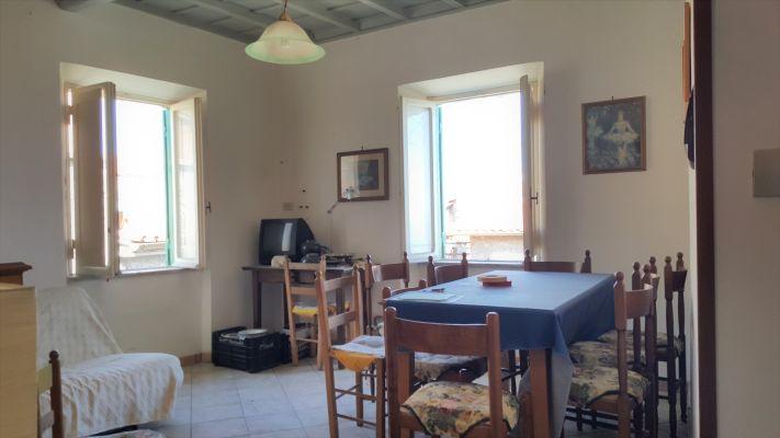 http://www.progettocasa1.it/immagini_immobili/11-04-2017/appartamento-vendita-segni-roma-piazza-santa-lucia-44.jpg