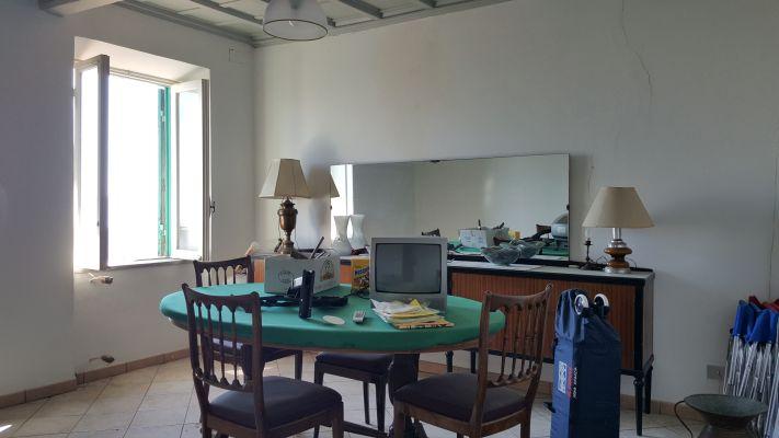 http://www.progettocasa1.it/immagini_immobili/11-04-2017/appartamento-vendita-segni-roma-piazza-santa-lucia-57.jpg