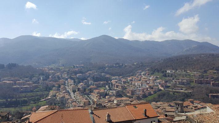 http://www.progettocasa1.it/immagini_immobili/11-04-2017/appartamento-vendita-segni-roma-piazza-santa-lucia-62.jpg