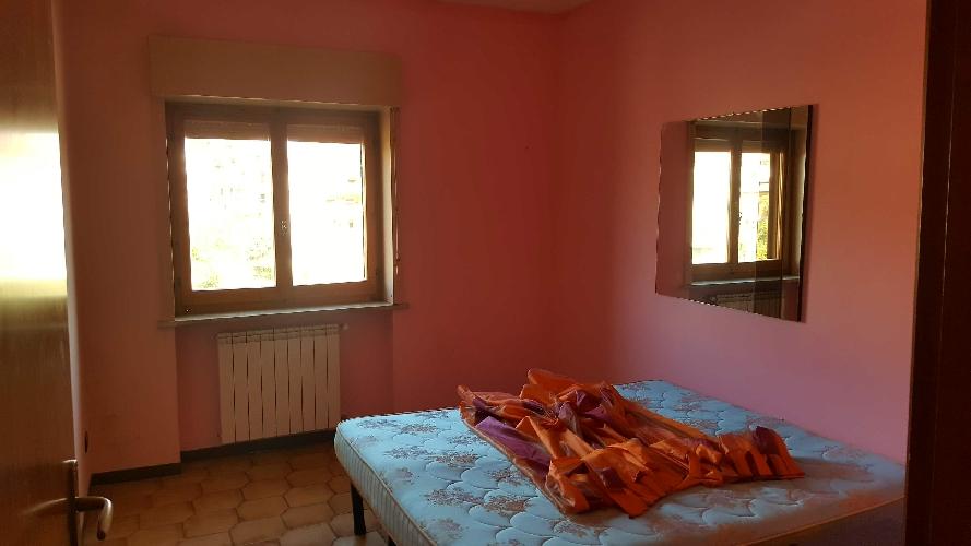 http://www.progettocasa1.it/immagini_immobili/11-09-2017/appartamento-vendita-colleferro-roma-via-francesco-berni42-476.jpg