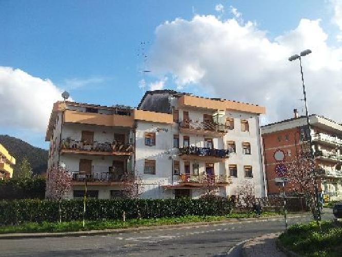 http://www.progettocasa1.it/immagini_immobili/11-09-2017/appartamento-vendita-colleferro-roma-via-francesco-berni42-503.jpg