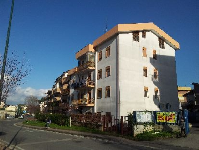 http://www.progettocasa1.it/immagini_immobili/11-09-2017/appartamento-vendita-colleferro-roma-via-francesco-berni42-511.jpg