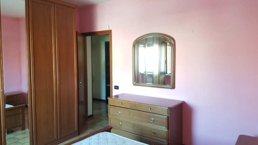 http://www.progettocasa1.it/immagini_immobili/11-09-2017/appartamento-vendita-colleferro-roma-via-francesco-berni42-512.jpg