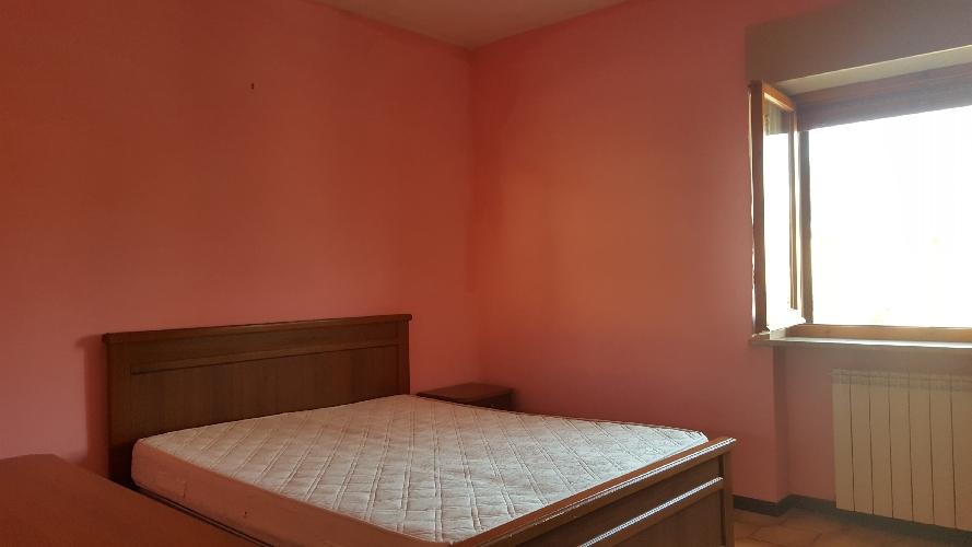 http://www.progettocasa1.it/immagini_immobili/11-09-2017/appartamento-vendita-colleferro-roma-via-francesco-berni42-514.jpg