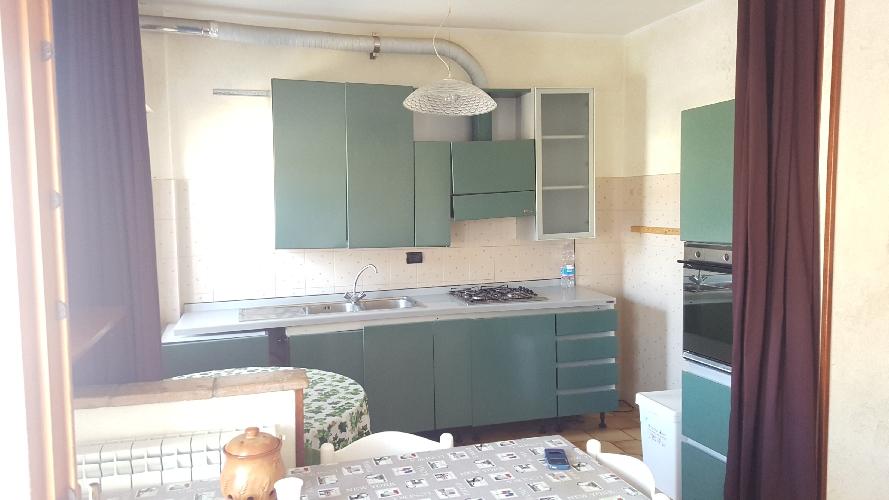 http://www.progettocasa1.it/immagini_immobili/11-09-2017/appartamento-vendita-colleferro-roma-via-francesco-berni42-650.jpg