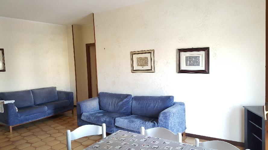 http://www.progettocasa1.it/immagini_immobili/11-09-2017/appartamento-vendita-colleferro-roma-via-francesco-berni42-658.jpg