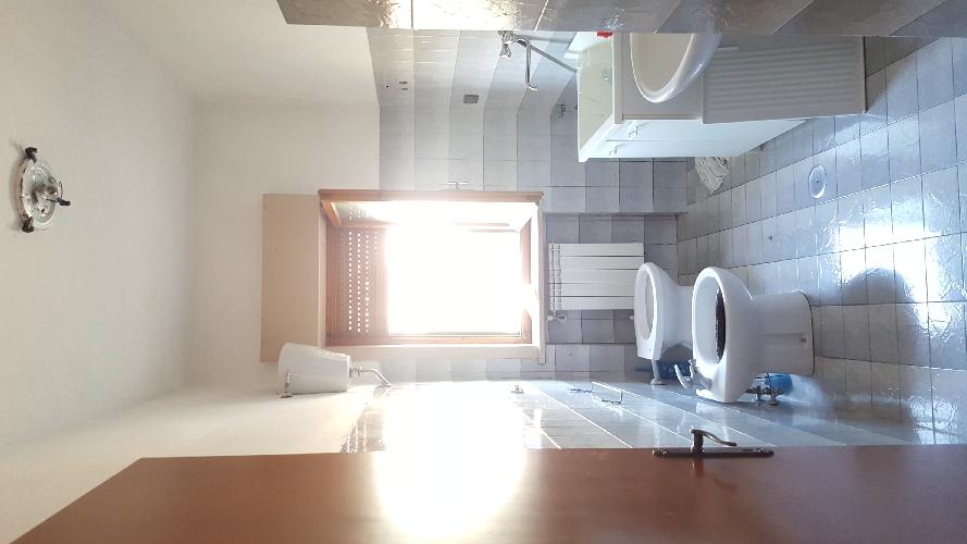 http://www.progettocasa1.it/immagini_immobili/11-09-2017/appartamento-vendita-colleferro-roma-via-francesco-berni42-660.jpg