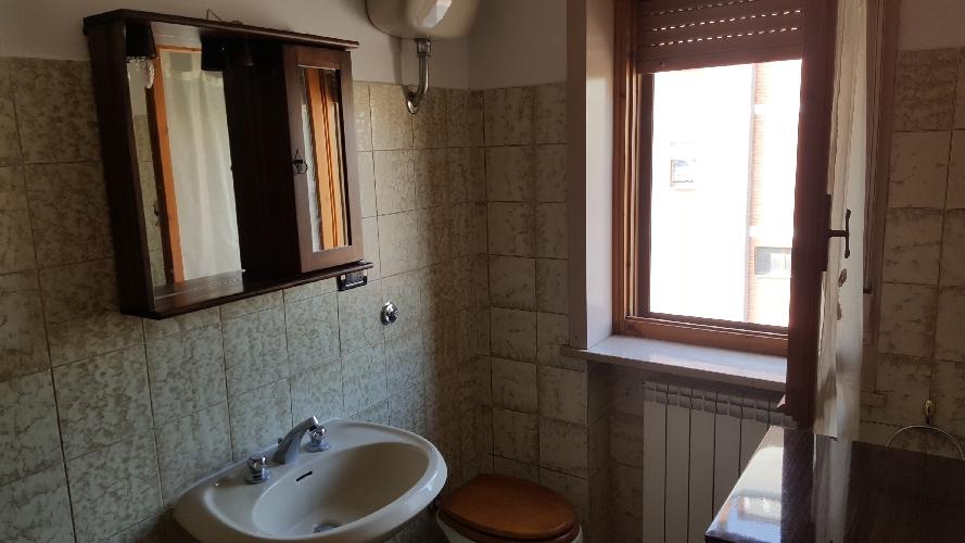http://www.progettocasa1.it/immagini_immobili/11-09-2017/appartamento-vendita-colleferro-roma-via-francesco-berni42-813.jpg