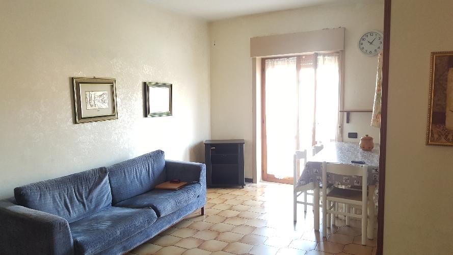 http://www.progettocasa1.it/immagini_immobili/11-09-2017/appartamento-vendita-colleferro-roma-via-francesco-berni42-815.jpg