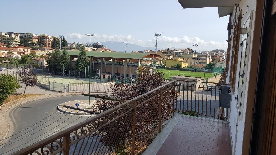 http://www.progettocasa1.it/immagini_immobili/11-09-2017/appartamento-vendita-colleferro-roma-via-francesco-berni42-818.jpg