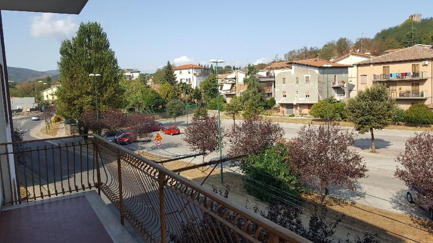 http://www.progettocasa1.it/immagini_immobili/11-09-2017/appartamento-vendita-colleferro-roma-via-francesco-berni42-820.jpg