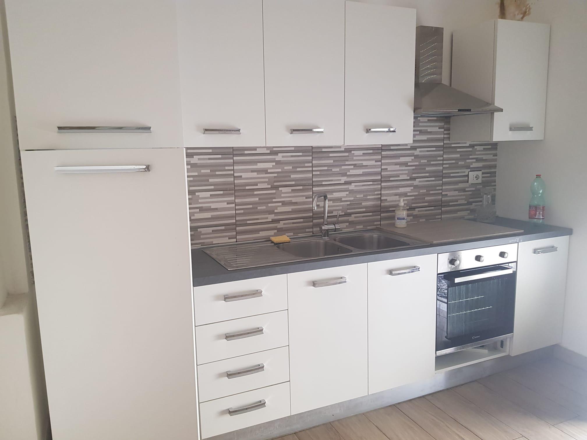 https://www.progettocasa1.it/immagini_immobili/11-09-2020/appartamento-vendita-colleferro-roma-via-aprilia-746.jpg