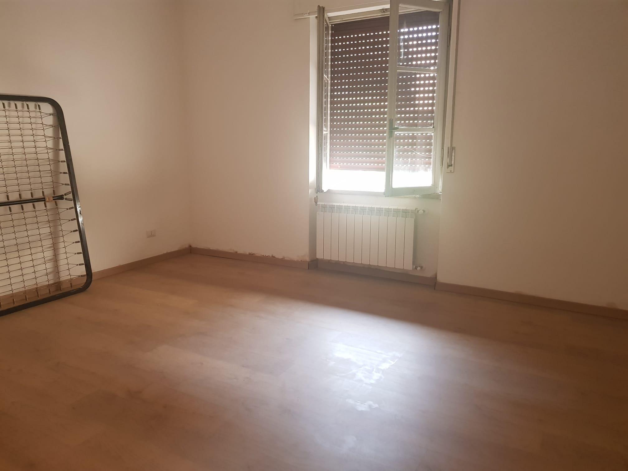 https://www.progettocasa1.it/immagini_immobili/11-09-2020/appartamento-vendita-colleferro-roma-via-aprilia-748.jpg