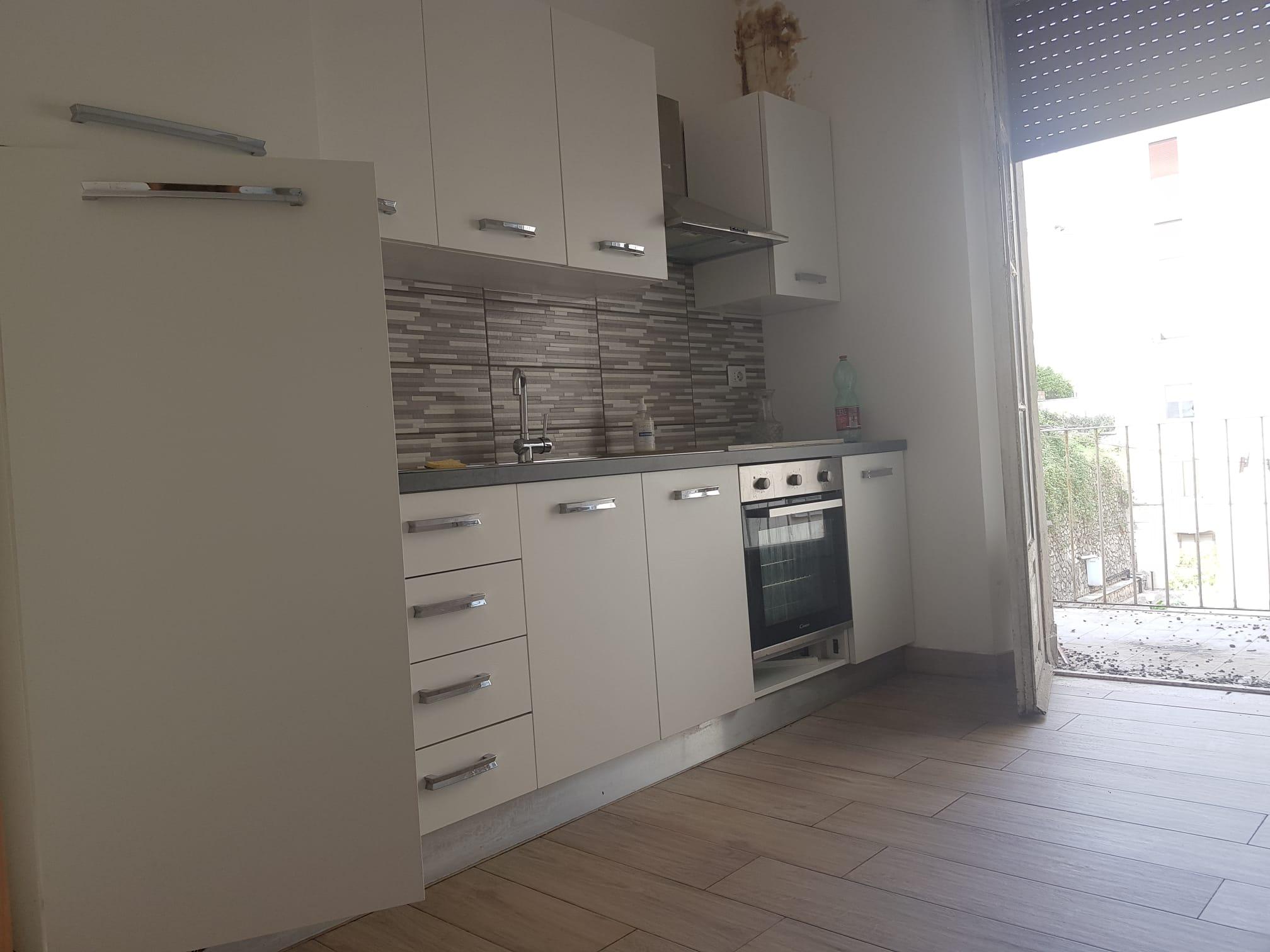 https://www.progettocasa1.it/immagini_immobili/11-09-2020/appartamento-vendita-colleferro-roma-via-aprilia-752.jpg