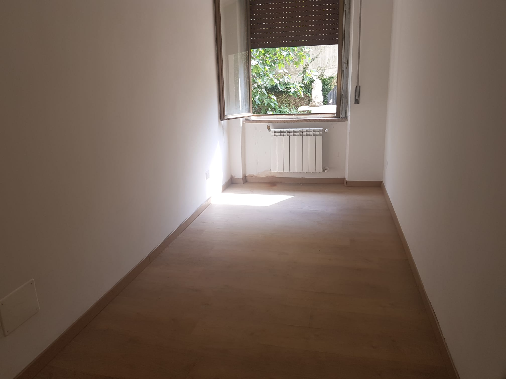 https://www.progettocasa1.it/immagini_immobili/11-09-2020/appartamento-vendita-colleferro-roma-via-aprilia-864.jpg