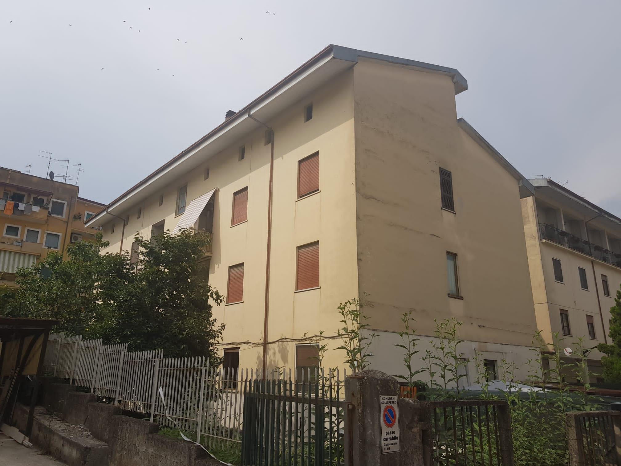 https://www.progettocasa1.it/immagini_immobili/11-09-2020/appartamento-vendita-colleferro-roma-via-aprilia-866.jpg