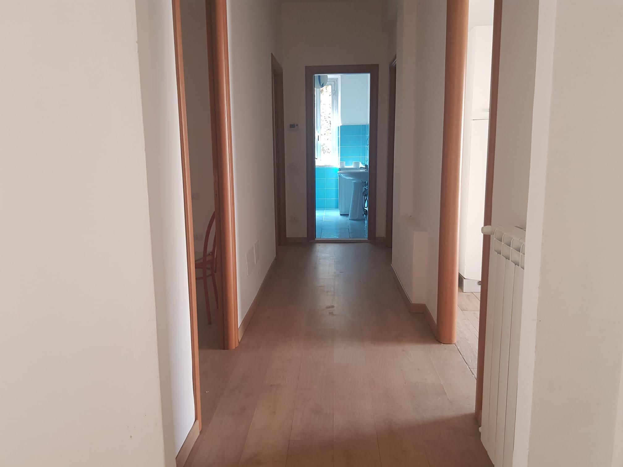 https://www.progettocasa1.it/immagini_immobili/11-09-2020/appartamento-vendita-colleferro-roma-via-aprilia-869.jpg