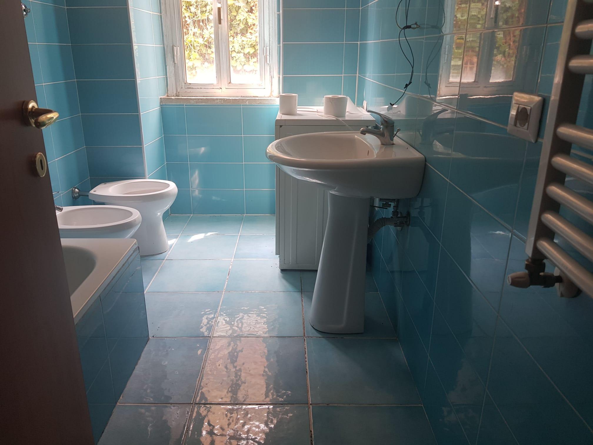 https://www.progettocasa1.it/immagini_immobili/11-09-2020/appartamento-vendita-colleferro-roma-via-aprilia-872.jpg