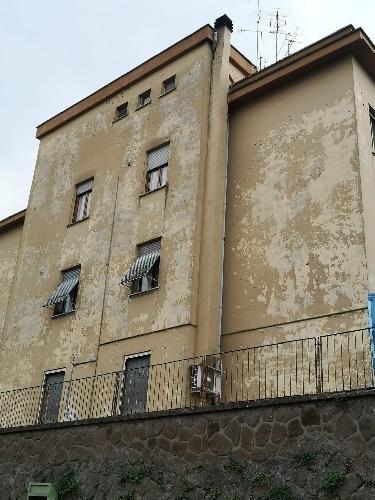 https://www.progettocasa1.it/immagini_immobili/11-09-2020/appartamento-vendita-colleferro-roma-via-pontinia10-533.jpg