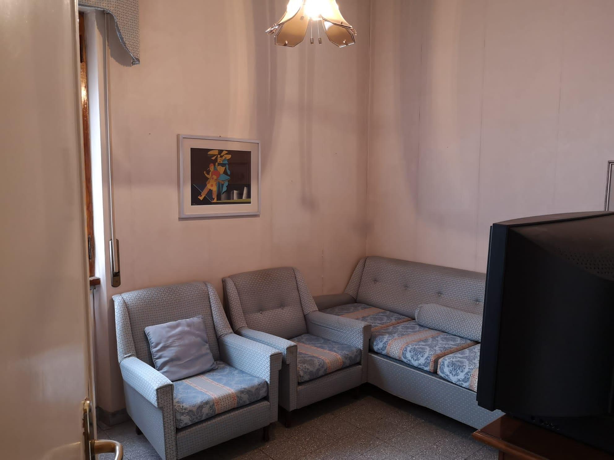 https://www.progettocasa1.it/immagini_immobili/11-09-2020/appartamento-vendita-colleferro-roma-via-pontinia10-534.jpg