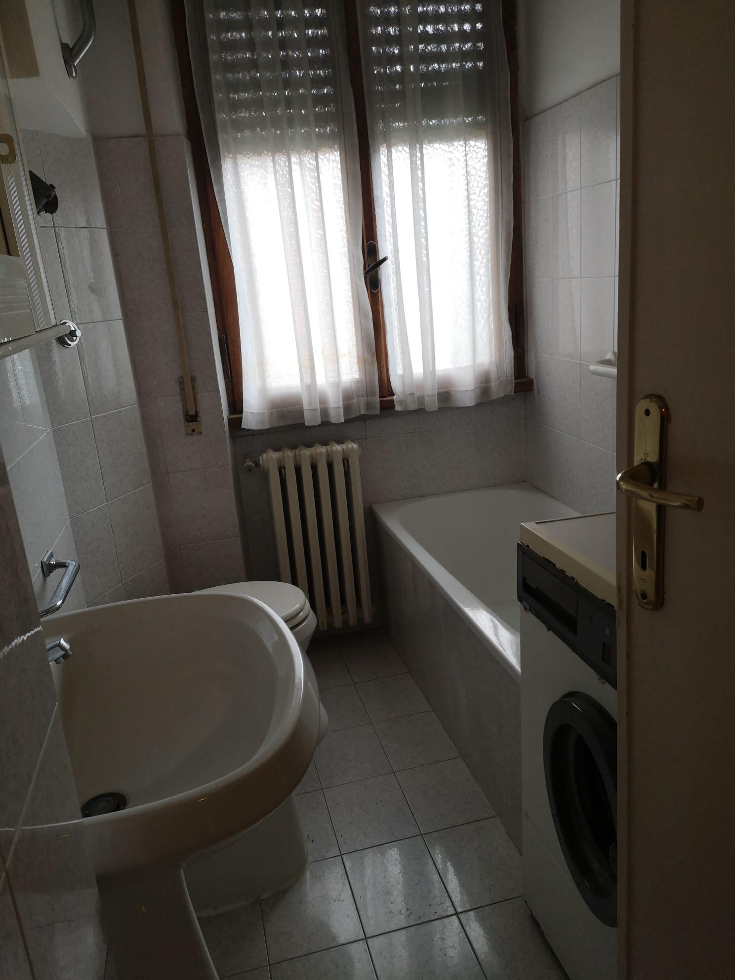 https://www.progettocasa1.it/immagini_immobili/11-09-2020/appartamento-vendita-colleferro-roma-via-pontinia10-540.jpg