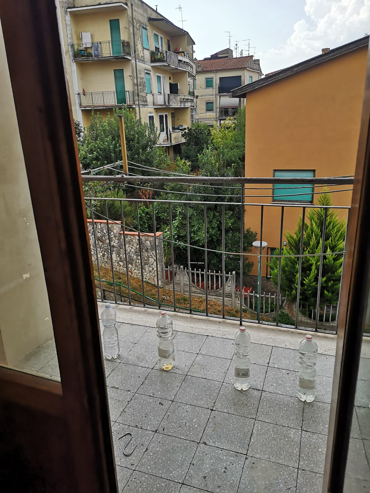 https://www.progettocasa1.it/immagini_immobili/11-09-2020/appartamento-vendita-colleferro-roma-via-pontinia10-548.jpg