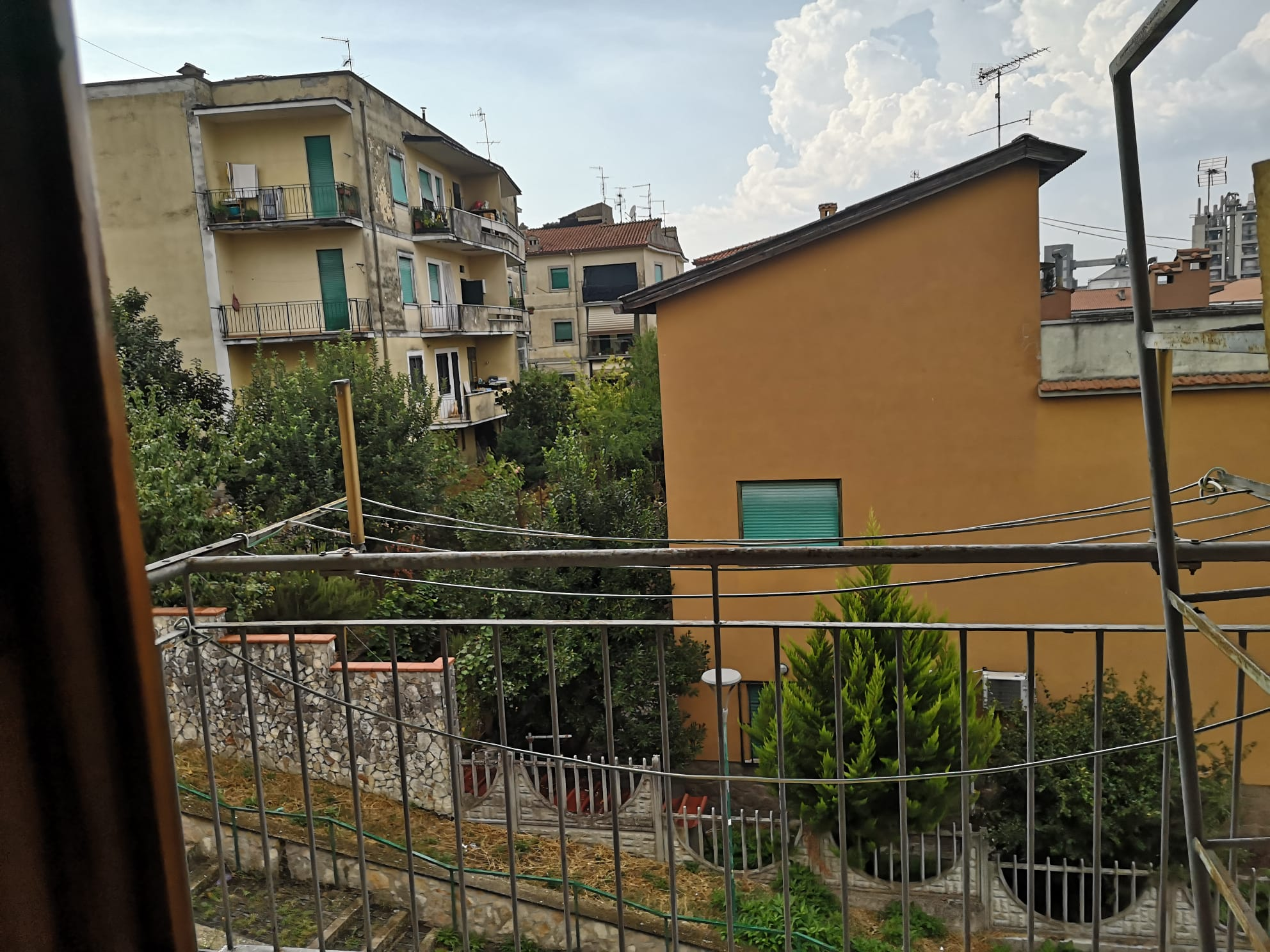 https://www.progettocasa1.it/immagini_immobili/11-09-2020/appartamento-vendita-colleferro-roma-via-pontinia10-727.jpg