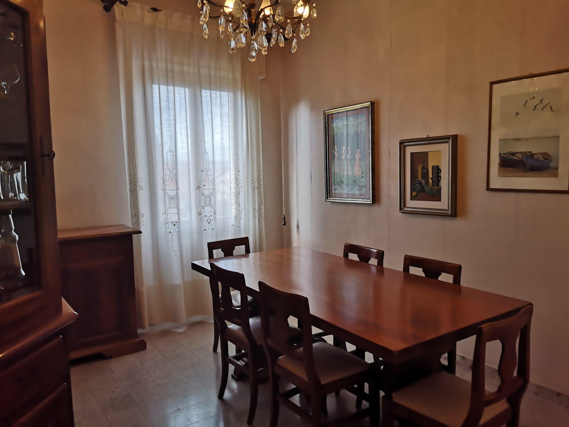 https://www.progettocasa1.it/immagini_immobili/11-09-2020/appartamento-vendita-colleferro-roma-via-pontinia10-835.jpg