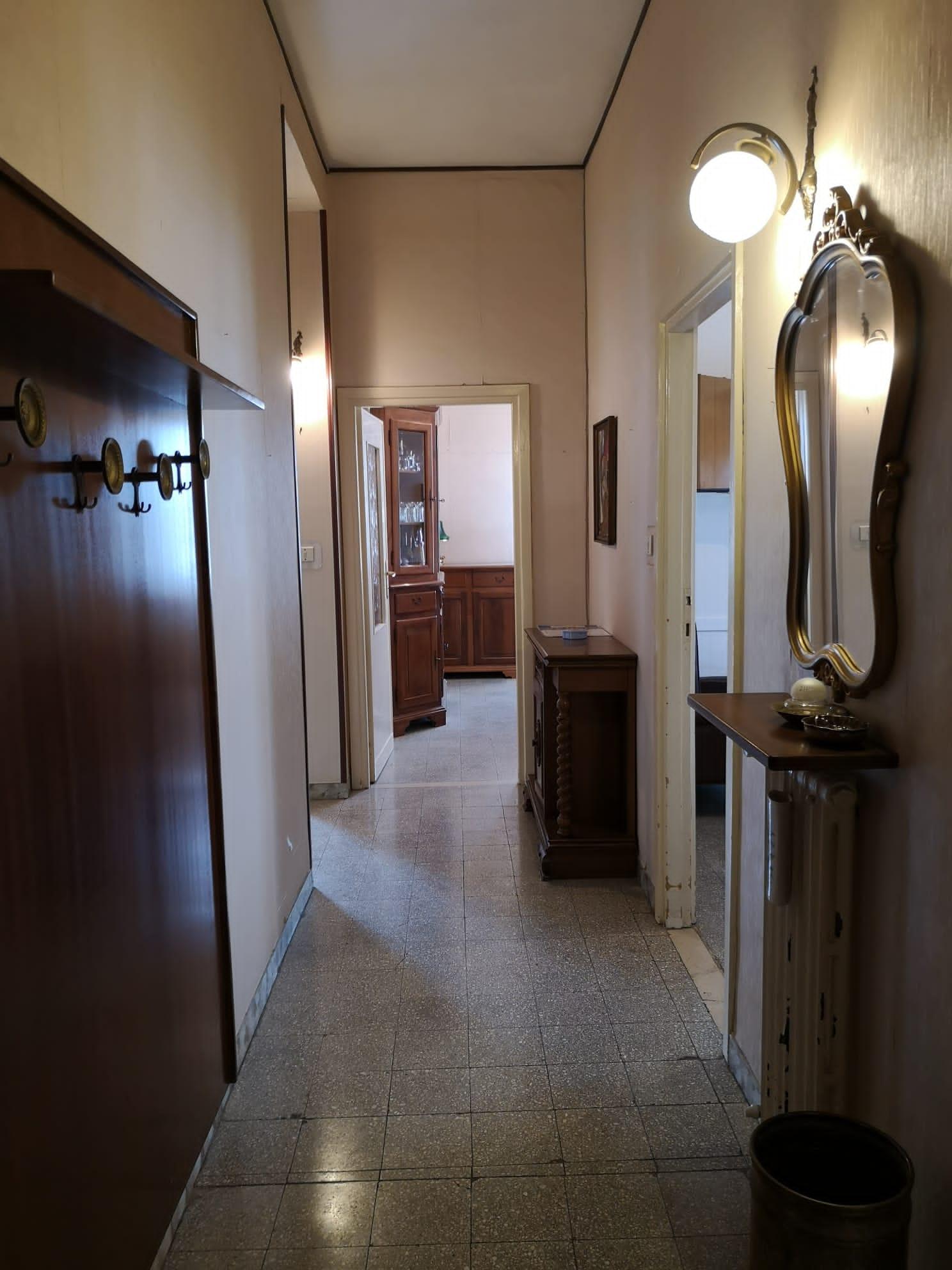 https://www.progettocasa1.it/immagini_immobili/11-09-2020/appartamento-vendita-colleferro-roma-via-pontinia10-837.jpg