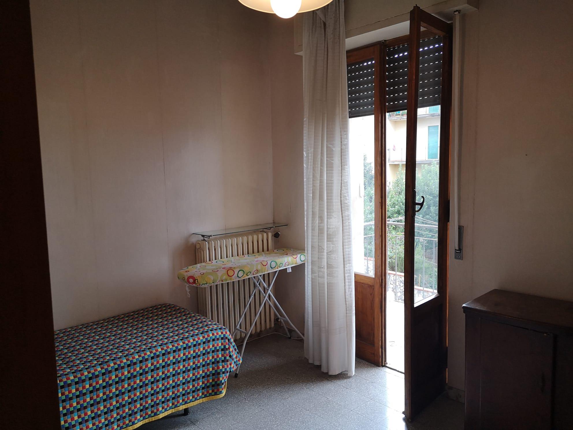 https://www.progettocasa1.it/immagini_immobili/11-09-2020/appartamento-vendita-colleferro-roma-via-pontinia10-839.jpg