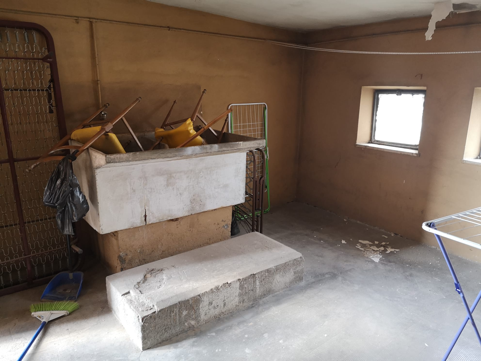 https://www.progettocasa1.it/immagini_immobili/11-09-2020/appartamento-vendita-colleferro-roma-via-pontinia10-841.jpg