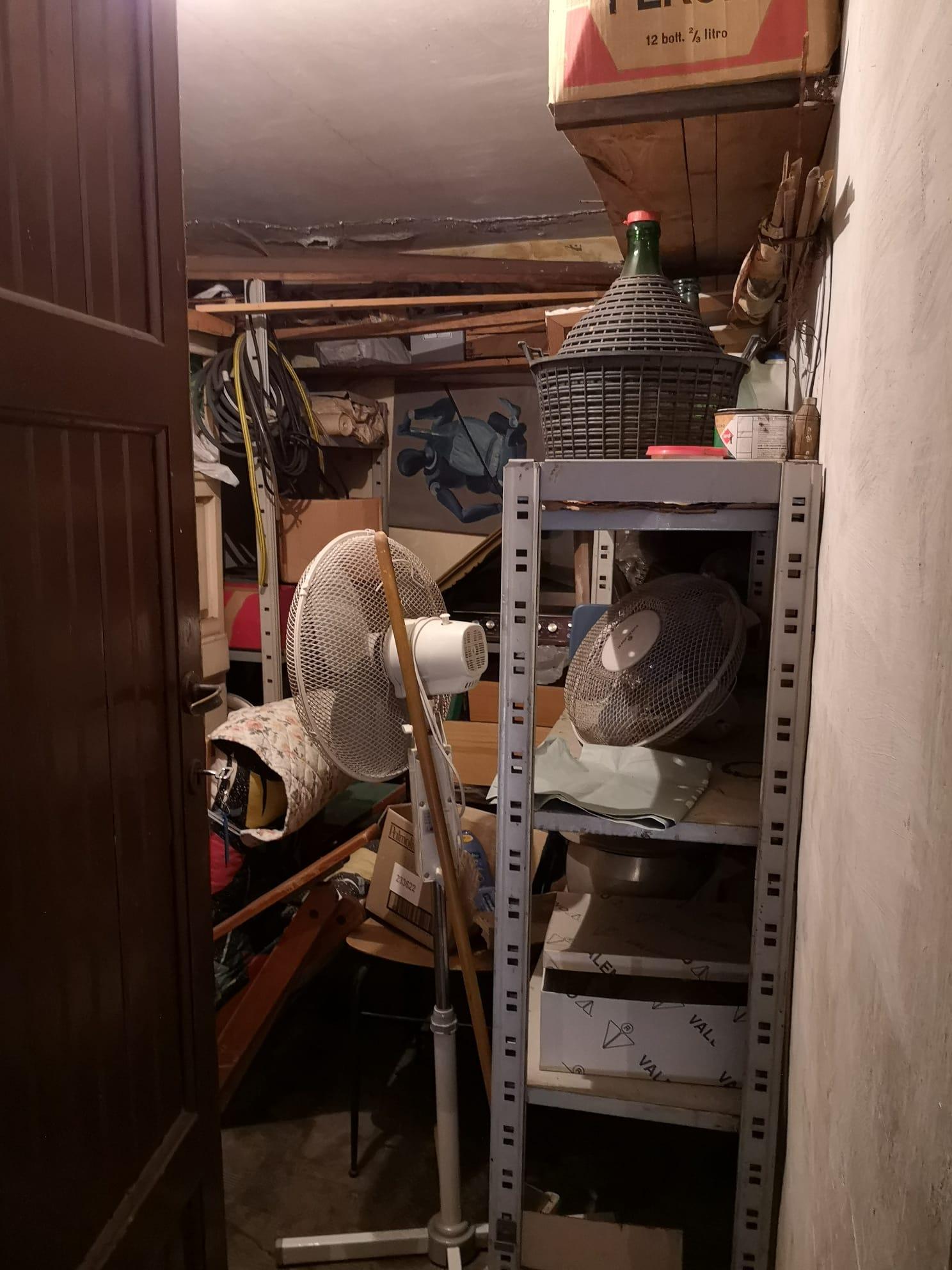 https://www.progettocasa1.it/immagini_immobili/11-09-2020/appartamento-vendita-colleferro-roma-via-pontinia10-842.jpg