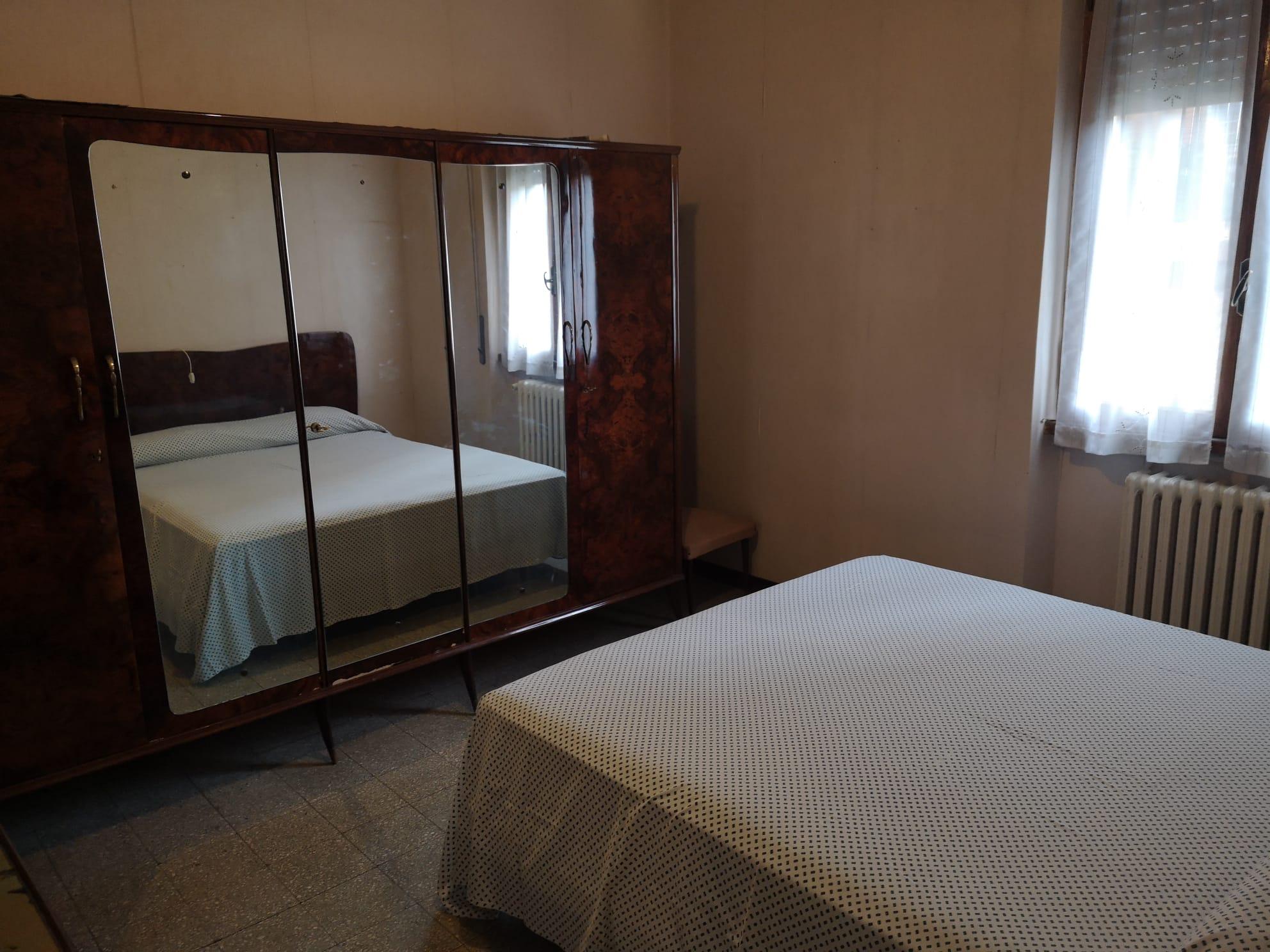 https://www.progettocasa1.it/immagini_immobili/11-09-2020/appartamento-vendita-colleferro-roma-via-pontinia10-844.jpg