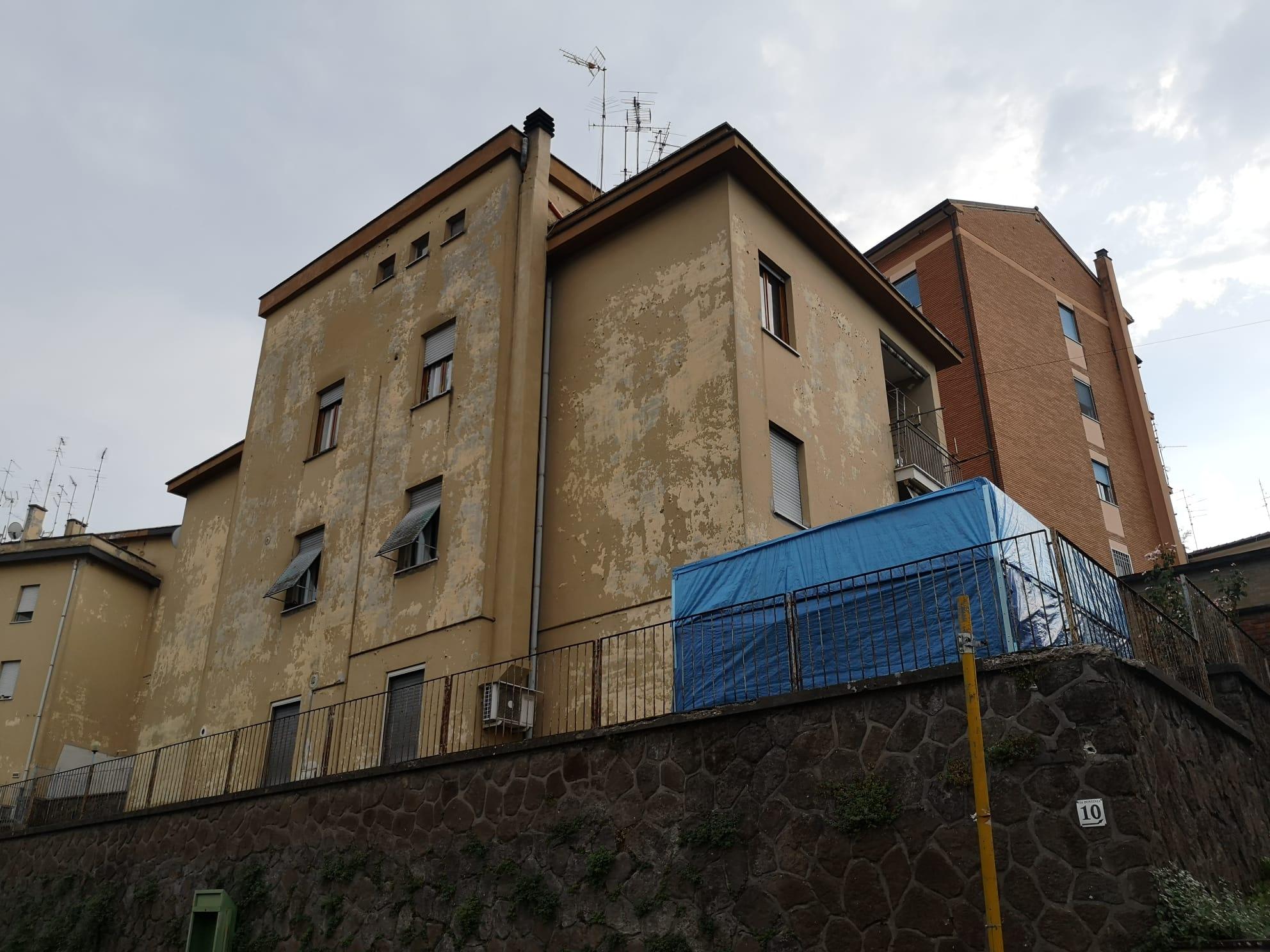 https://www.progettocasa1.it/immagini_immobili/11-09-2020/appartamento-vendita-colleferro-roma-via-pontinia10-845.jpg