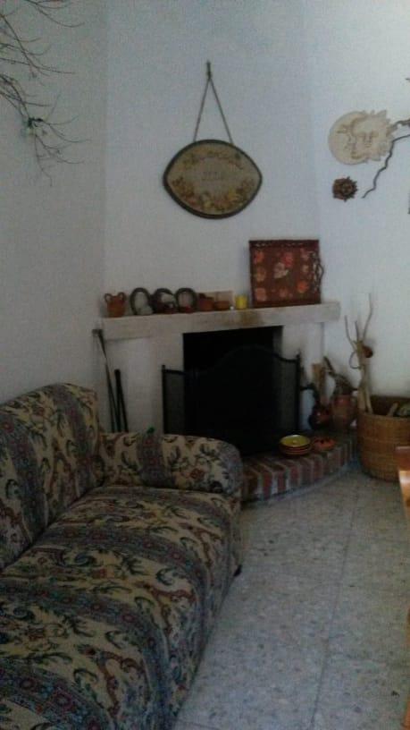 https://www.progettocasa1.it/immagini_immobili/11-09-2020/soluzione-indipendente-vendita-montelanico-roma-localit-acquasanta-481.jpg
