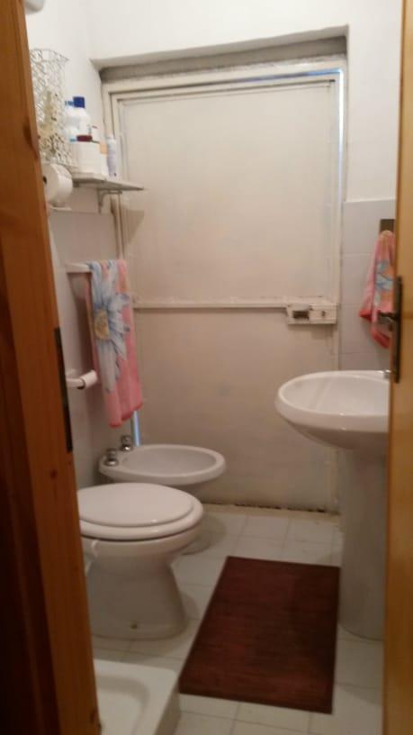 https://www.progettocasa1.it/immagini_immobili/11-09-2020/soluzione-indipendente-vendita-montelanico-roma-localit-acquasanta-487.jpg