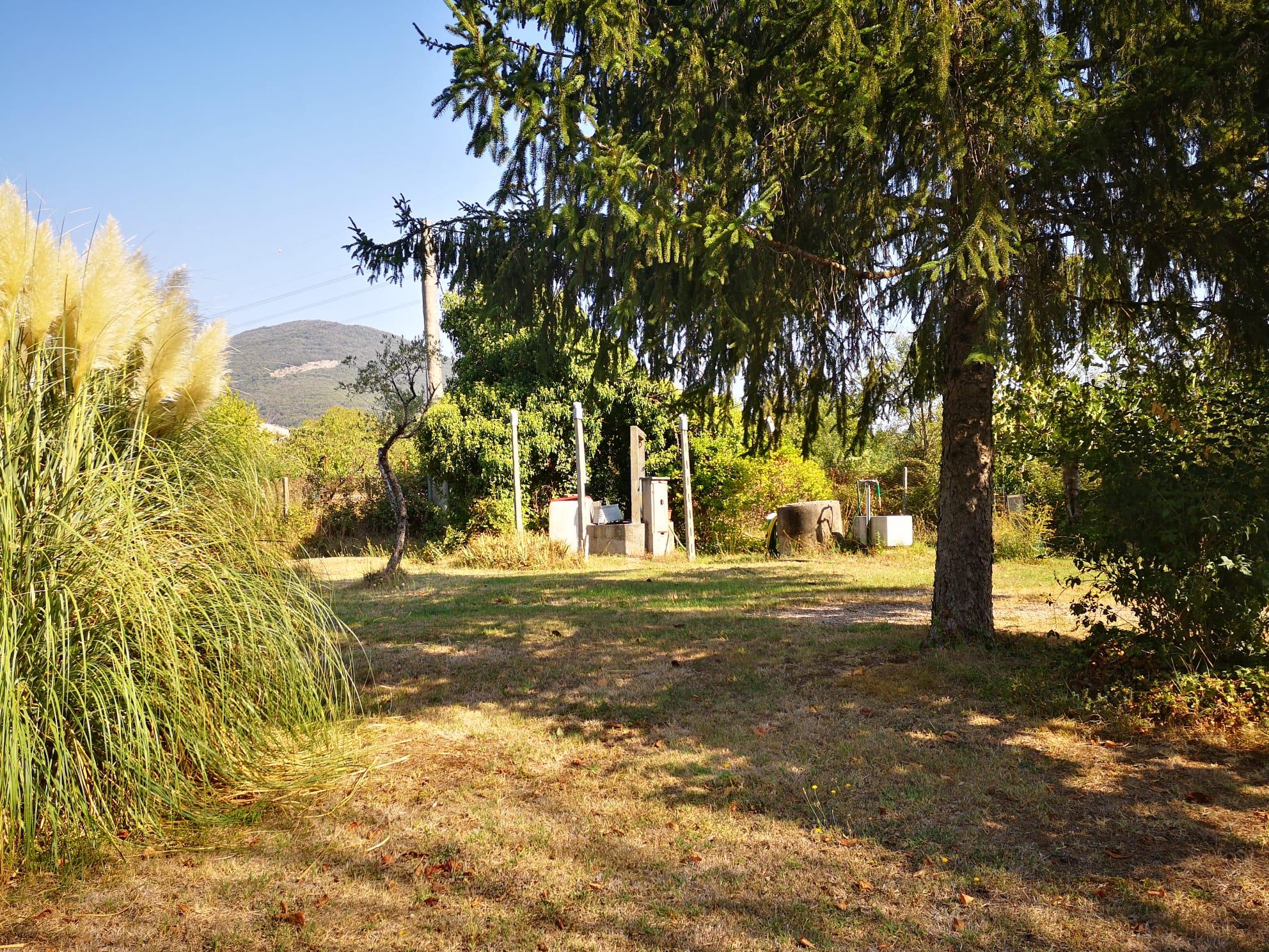 https://www.progettocasa1.it/immagini_immobili/11-09-2020/soluzione-indipendente-vendita-montelanico-roma-localit-acquasanta-493.jpg