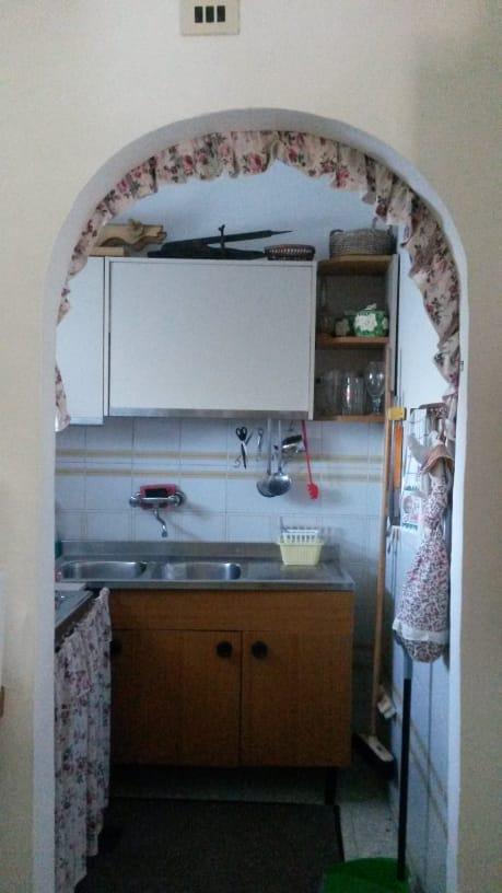 https://www.progettocasa1.it/immagini_immobili/11-09-2020/soluzione-indipendente-vendita-montelanico-roma-localit-acquasanta-733.jpg